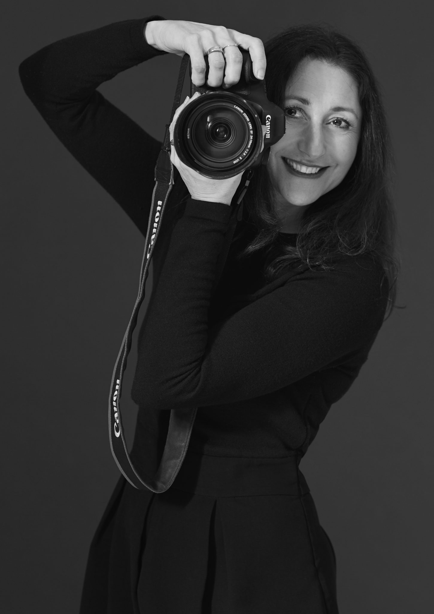 Isabel Sánchez Olid